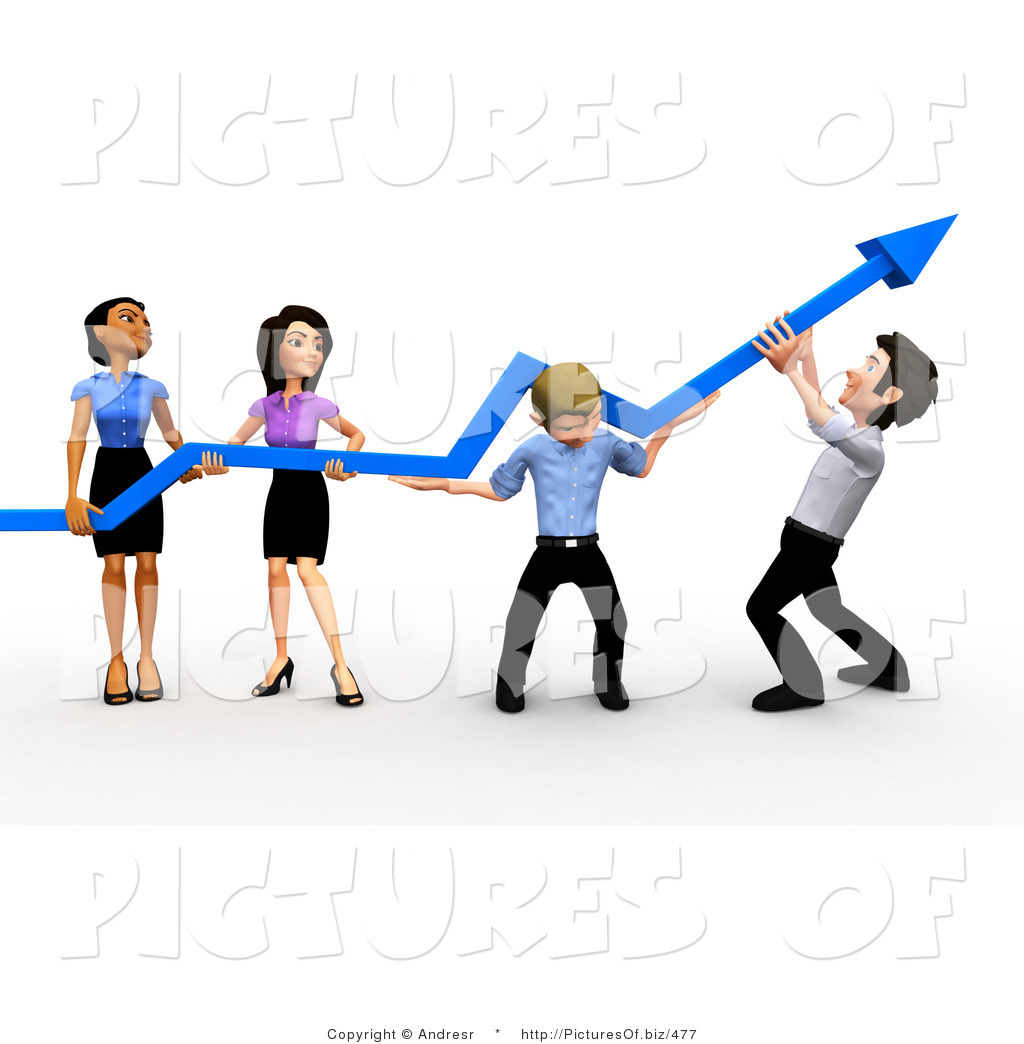 free clipart for business use - photo #48