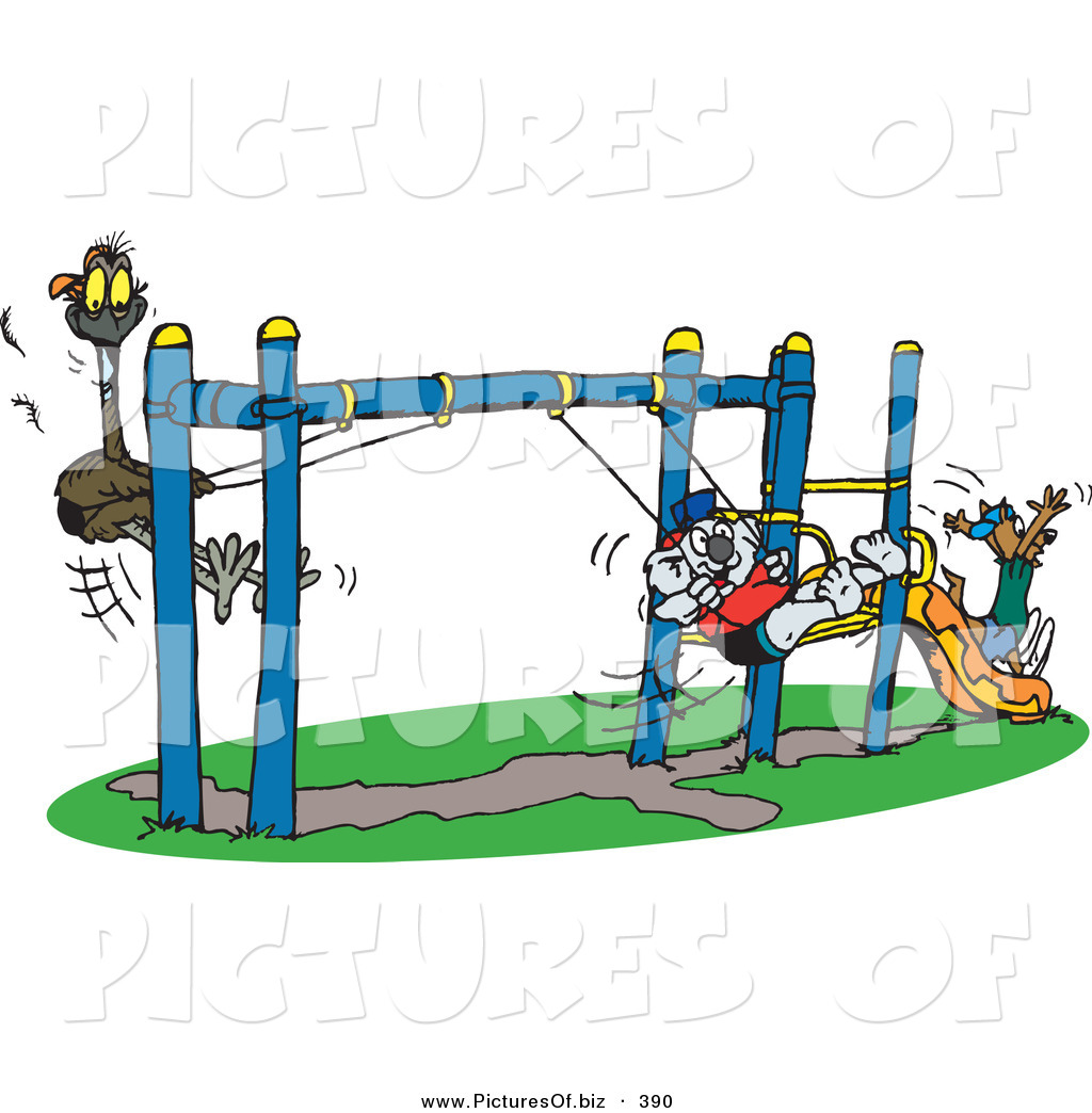 school recess clipart - photo #9