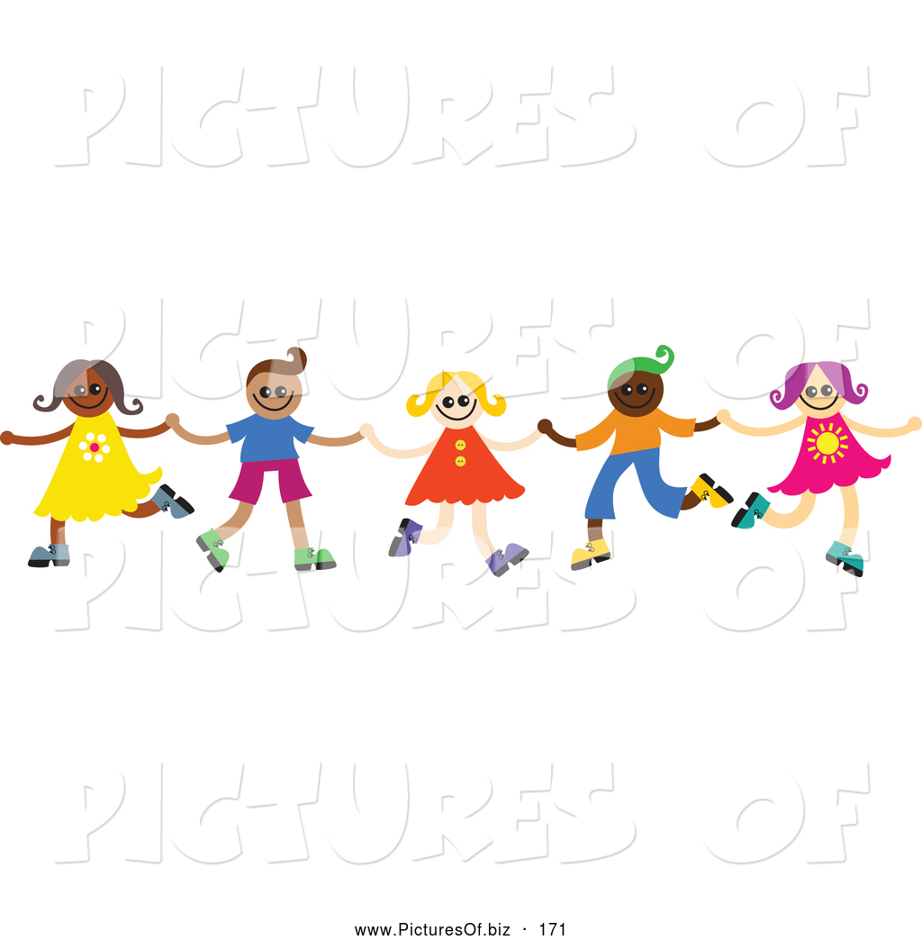 children hands clipart - photo #13