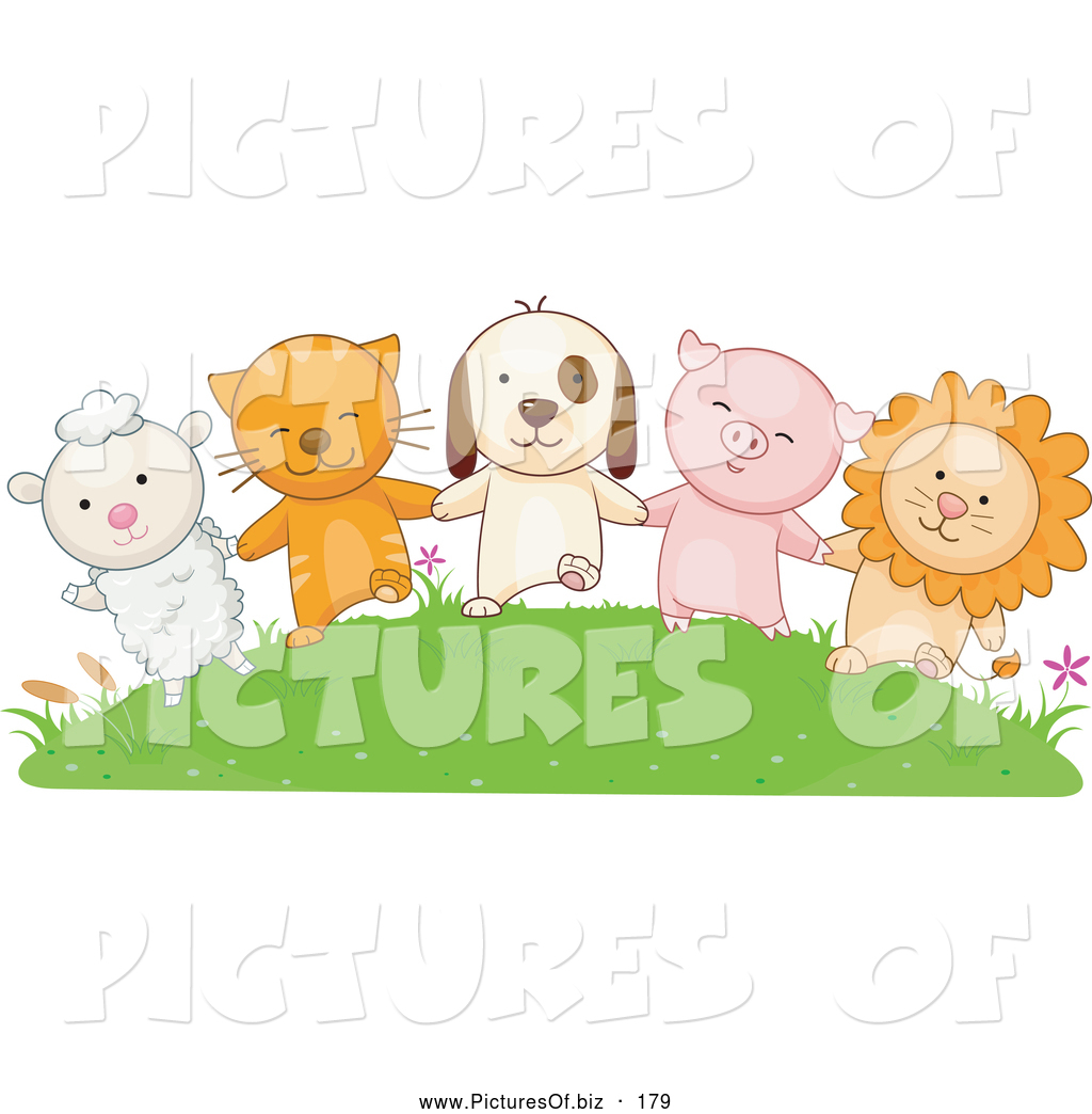 royalty free stock designs of lions