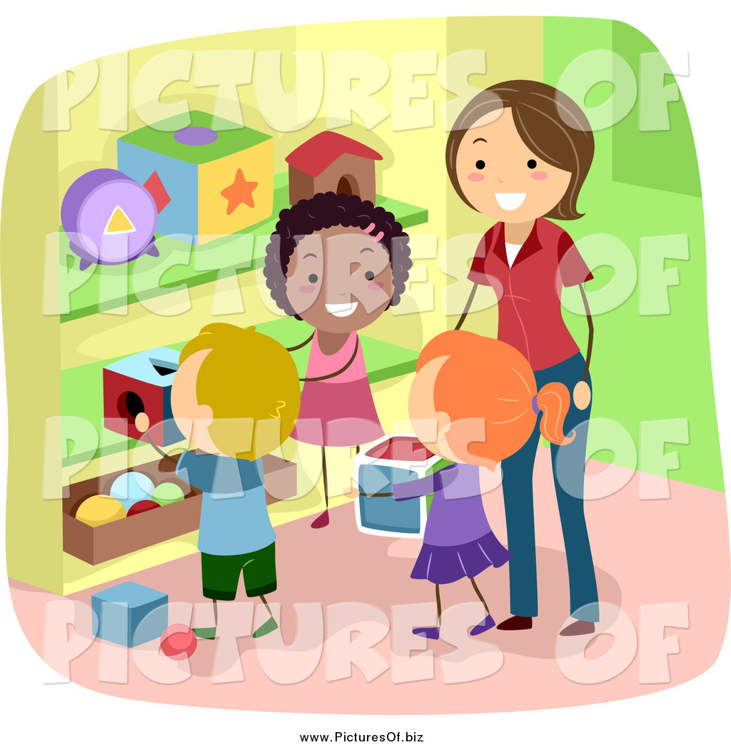 royalty free diversity stock designs page 12 rh picturesof biz child picking up toys clipart child picking up toys clipart