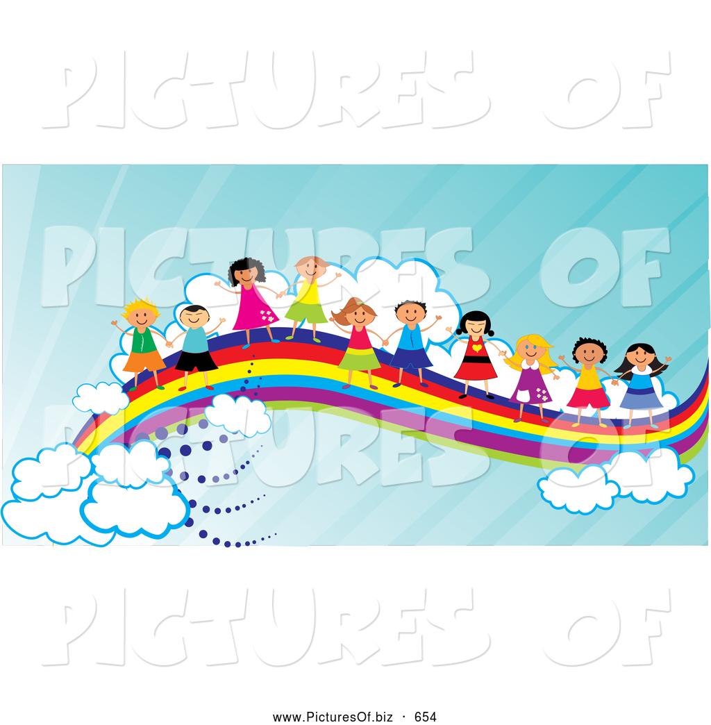 royalty free children stock designs page 8