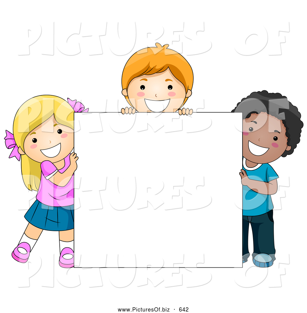 children clip art school - photo #5