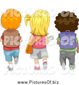 Royalty Free Child Stock Designs - Page 6