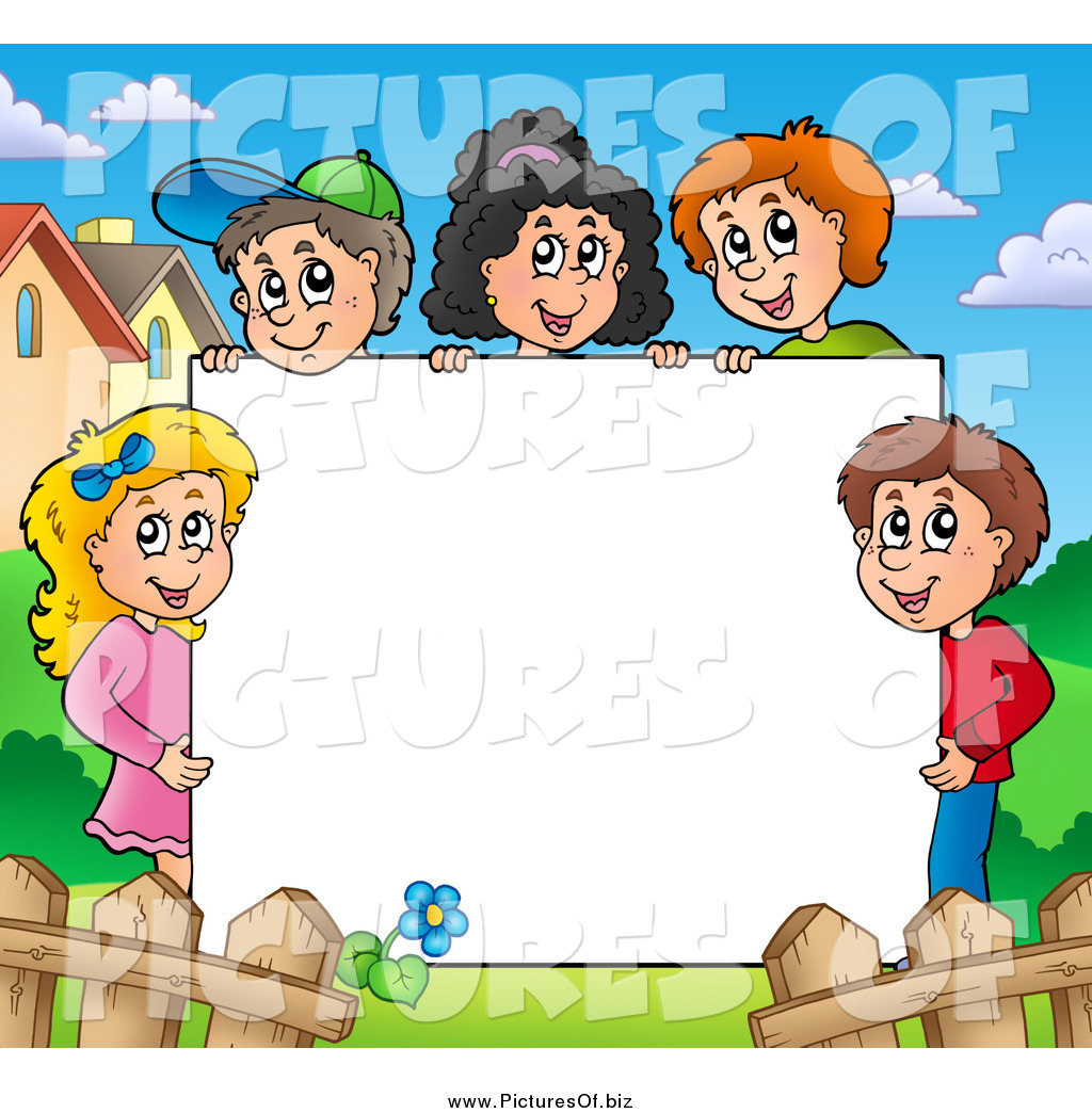 Free Picture Of Happy Children, Download Free Clip Art, Free Clip Art on  Clipart Library